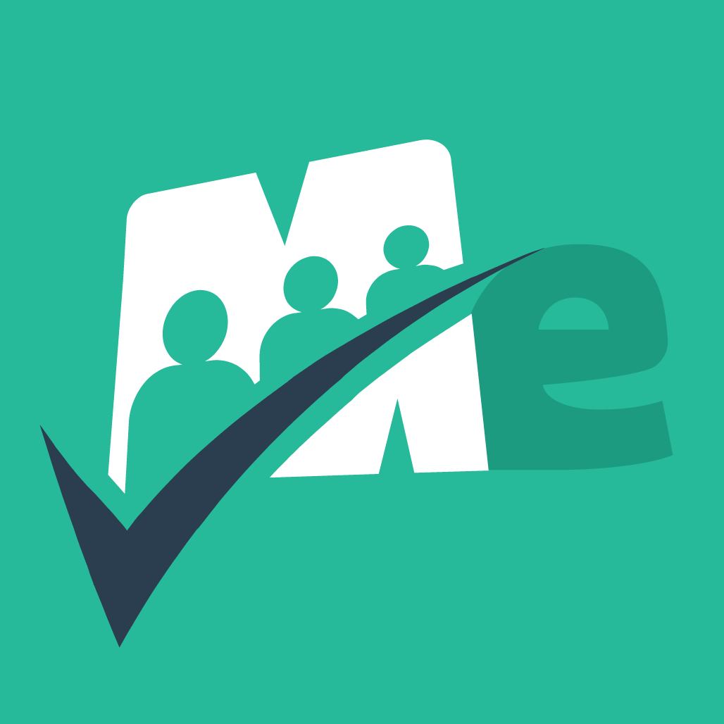 Memberlite Elements Icon