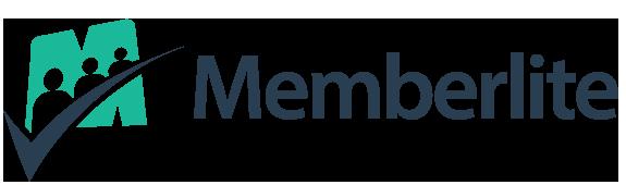 Memberlite Logo